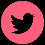 social icons copia